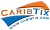 CaribTix